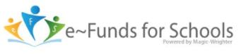 EFunds Website